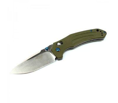 Нож Firebird F7611-GR зеленый, фото 5