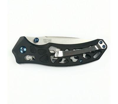 Нож Firebird FB7631-BK, фото 2