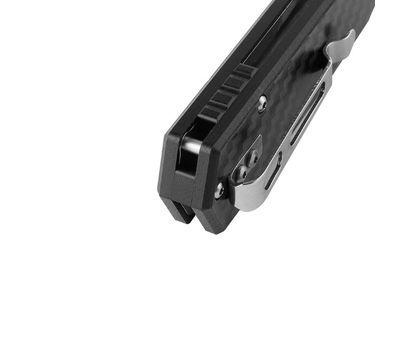 Нож Firebird FH11-CF, фото 9