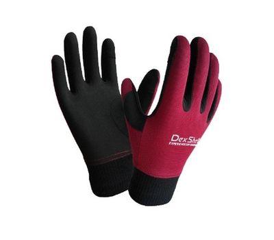 Водонепроницаемые перчатки DexShell Aqua Blocker Gloves, DG9928BGD, фото 1