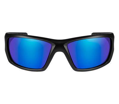 Поляризационные мужские очки Wiley-X NASH ACNAS09, фото 2