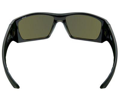 Поляризационные мужские очки Wiley-X NASH ACNAS09, фото 4