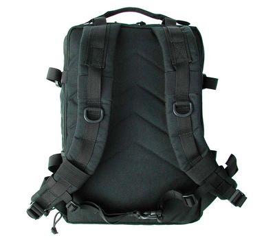 Тактический рюкзак Kiwidition MAKO Dark Grey, фото 5