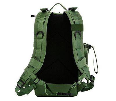 Тактический рюкзак Kiwidition Karearea, зеленый, фото 2
