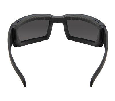 Тактические очки Wiley-X Titan Black Ops CCTTN01, фото 2