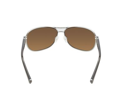 Поляризационные очки Wiley-x Klein янтарные ACKLE04, фото 4