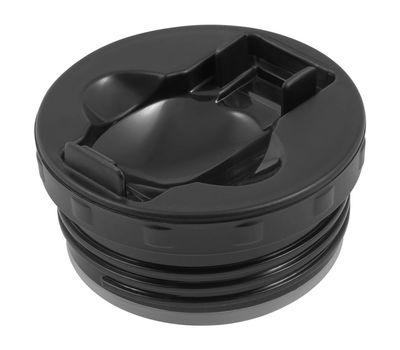 Термос для еды с широким горлом Thermos стальной, с ложкой SK3000, фото 8