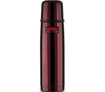 Термос Thermos 500 мл FBB-500BC Midnight Red, фото 1