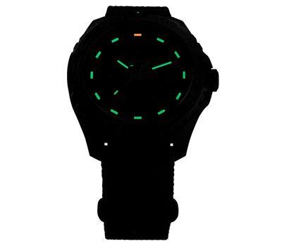 Часы Traser P96 OdP Evolution Black 108673 нато, фото 3