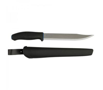 Нож Mora Morakniv 749, нержавеющая сталь