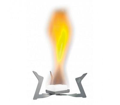 Титановая горелка для сухого горючего ST11.5-TI, фото 1
