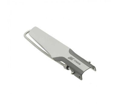 Титановый складной нож Esbit FK12.5 TI