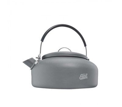 Чайник алюминиевый Esbit WK600HA