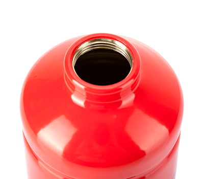 Фляга для топлива KOVEA Fuel bottle 1.0, фото 3
