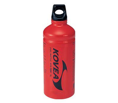 Фляга для топлива KOVEA Fuel bottle 1.0, фото 1