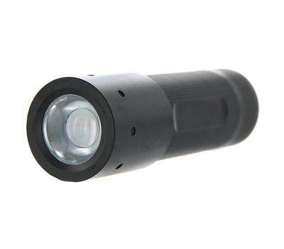 Профессиональный фонарь Led Lenser i7 (5507) 105 люмен, фото 5