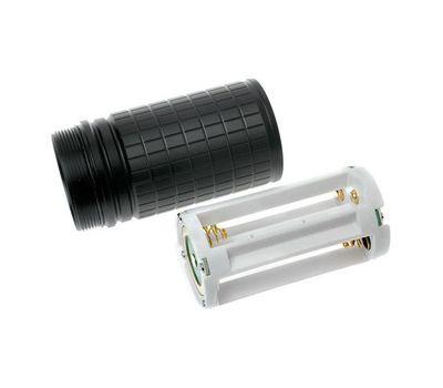 Удлинитель корпуса с кассетой для фонаря Fenix AER TK75