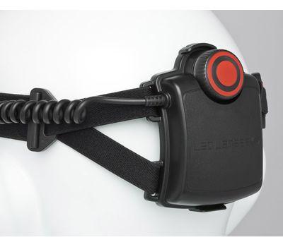 Налобный фонарь Led Lenser H7R.2 (7298) 300 люмен, фото 7