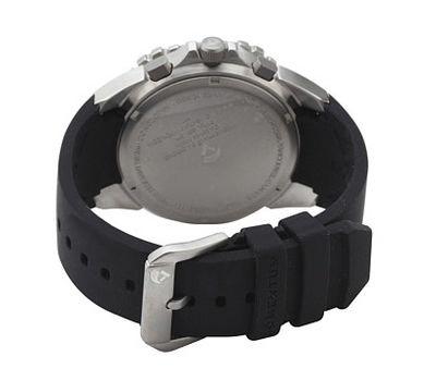 Часы для дайверов Momentum Deep 6 Chrono (FIT, сапфир), фото 3