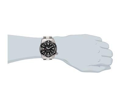 Часы Momentum M30 DSS Automatic стальной браслет
