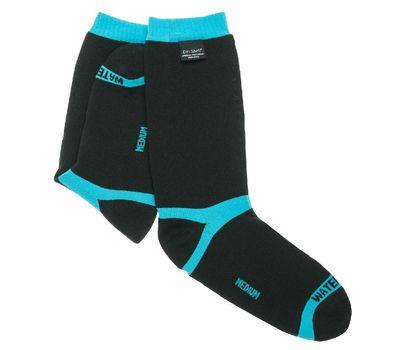 Водонепроницаемые носки Dexshell Coolvent лёгкие осенние