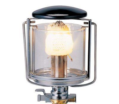 Газовая осветительная лампа Kovea KL-103 Observer 35 люкс, фото 3