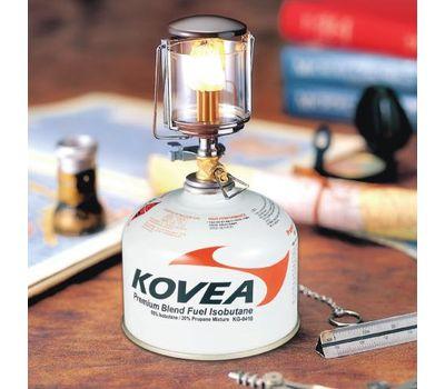Газовая осветительная лампа Kovea KL-103 Observer 35 люкс, фото 4