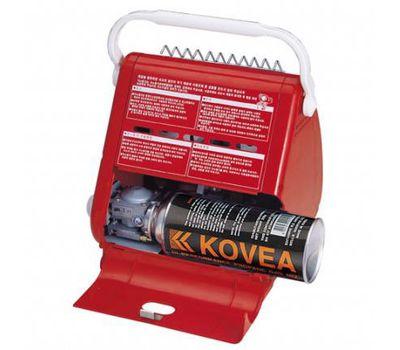 Газовый обогреватель Kovea KH-2006 Power Sense, фото 2
