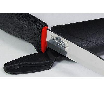Нож Mora Morakniv 711, углеродистая сталь
