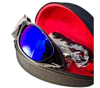 Поляризационные мужские очки Wiley-X Airrage 698, фото 2