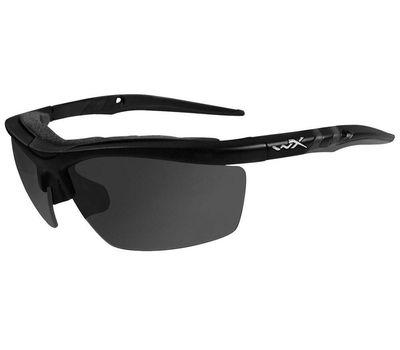 Тактические, баллистические очки Wiley-X Guard 4004, фото 2