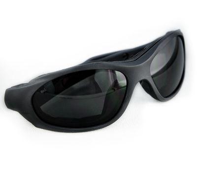 Тактические, баллистические очки Wiley-X XL-1 Advanced 292, фото 2