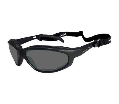 Тактические, баллистические очки Wiley-X XL-1 Advanced 292, фото 4