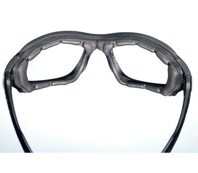 Тактические, баллистические очки Wiley-X XL-1 Advanced 292, фото 8