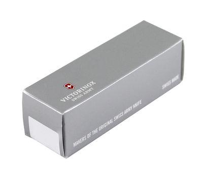 Швейцарский нож Victorinox RangerGrip 79, 0.9563.MC
