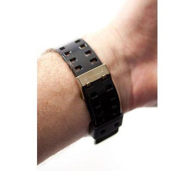 Часы Casio G-SHOCK GD-100GB-1E / GD-100GB-1ER