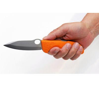Швейцарский складной нож Victorinox Hunter Pro 0.9410.9 Orange
