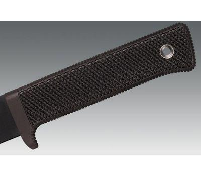 Нож с фиксированным клинком Cold Steel Recon Tanto 13RTK, фото 5