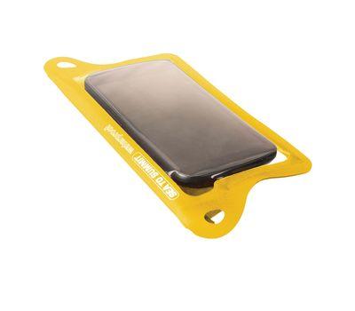Гермочехол для смартфона Sea to Summit TPU Guide Waterproof Case for XL Smart Phones, фото 1