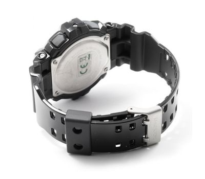 Часы Casio G-SHOCK G-8900A-1E / G-8900A-1ER