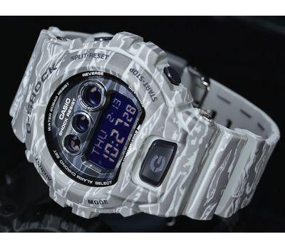 Часы Casio G-SHOCK GD-X6900CM-8E / GD-X6900CM-8ER