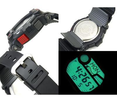 Часы Casio G-SHOCK G-7900-1E / G-7900-1ER