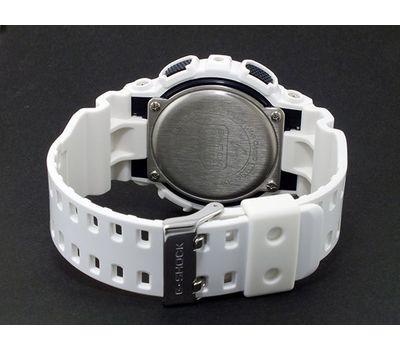 Часы Casio G-Shock GA-110GW-7A / GA-110GW-7AER