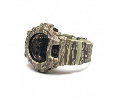 Часы Casio G-SHOCK GD-X6900CM-5E / GD-X6900CM-5ER