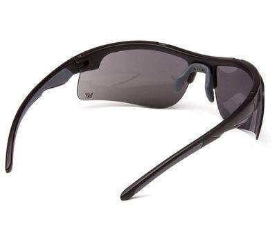 Баллистические очки Pyramex Drone VGSB8370S