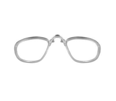 Диоптрическая вставка для очков и масок Wiley X PTX, фото 1