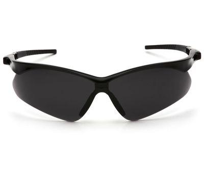 Защитные очки Pypamex SB6320SP