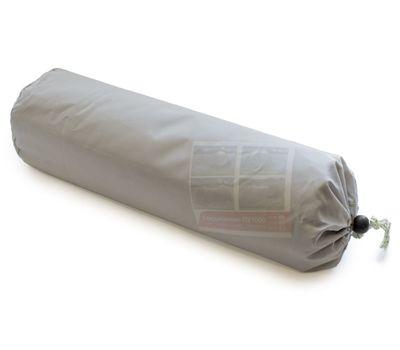 Соединение для палаток Лотос - 3/3, фото 1