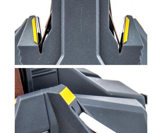 Точилка электрическая Work Sharp Combo Sharpener WSCMB I