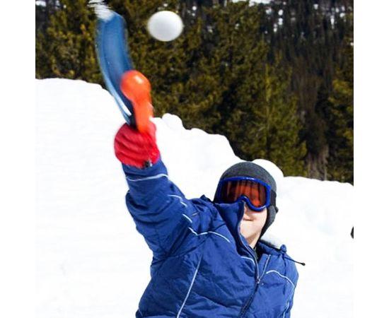 Метатель снежков, снежкометатель Arctic Force